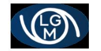 LGM_small-1