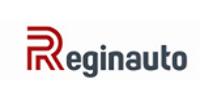 Reginauto_small-1