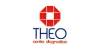 Theo_small
