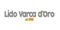 VarcaDoro_small