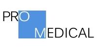 promedical_small-1