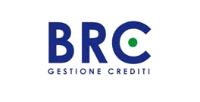 BRC_small
