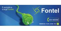 Fontel_small