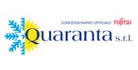 Quaranta_small