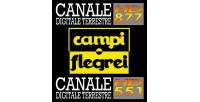 campiFlegrei_small