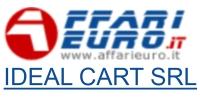 idealcart