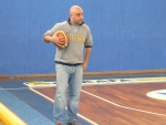 Coach Serpico