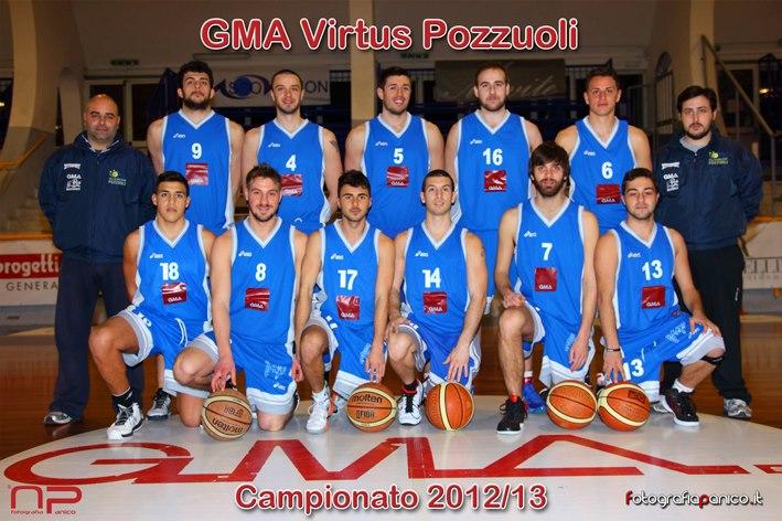 Virtus_GMA