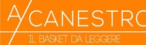 logo-a-canestro1