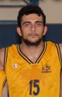 SalvatoreErrico