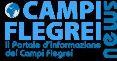 Logo_campi_flegrei_news