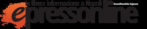 logo_epressonline_small