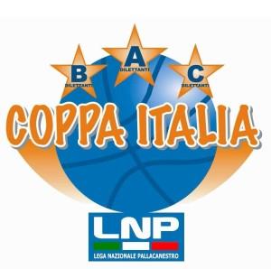 coppa_italia_2010