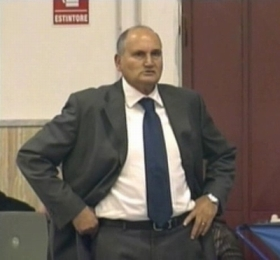 Fulvio Palumbo, direttore generale