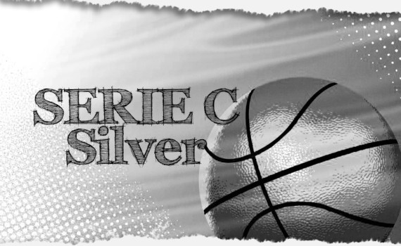 seriec_silver