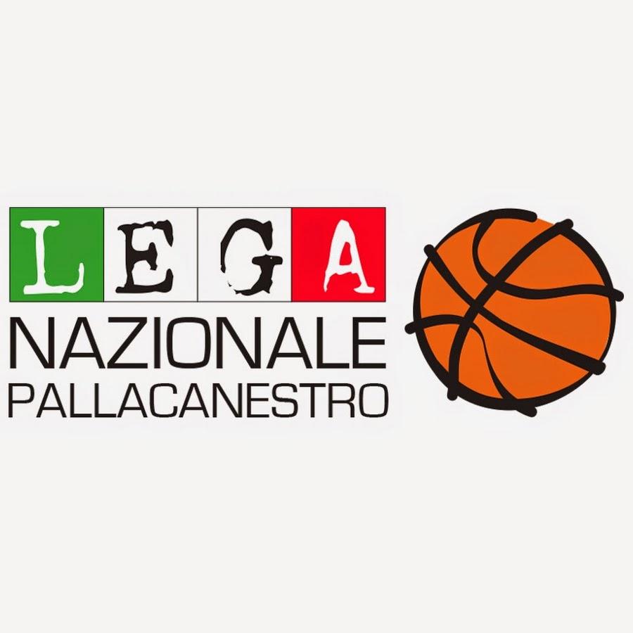Legabasket Calendario.Lega Basket A2 Calendario