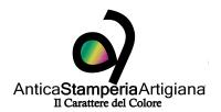 AnticaStamperiaArtigiana_small