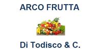 ArcoFrutta_small