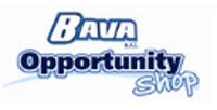 Bava2_small
