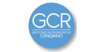 CANGIANO_small
