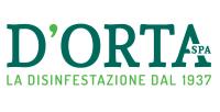 Dorta_small
