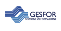 Gesfor_small