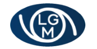 LGM_small