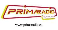 Primaradio_small