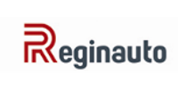Reginauto_small