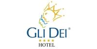glidei_small