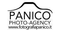 logopanico_small